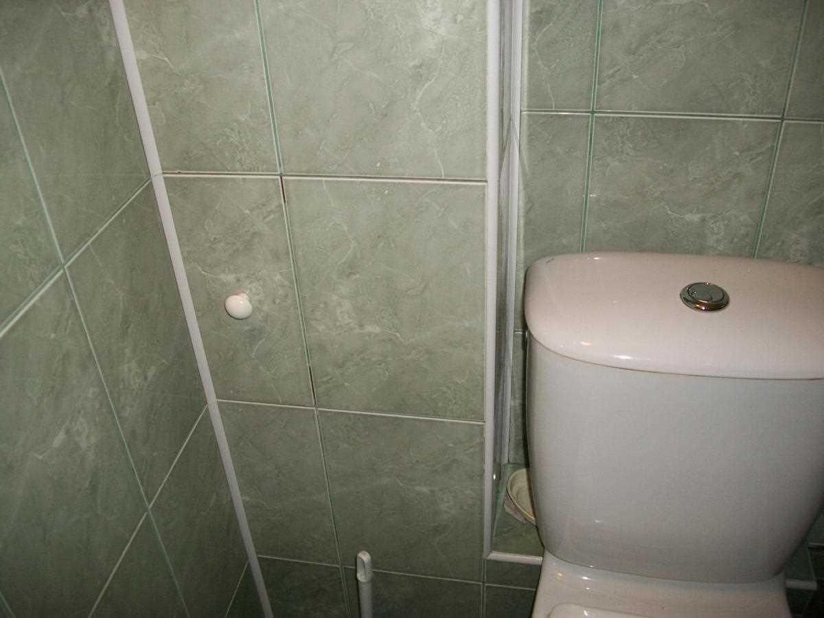 Скрытое фото с туалета 14 фотография