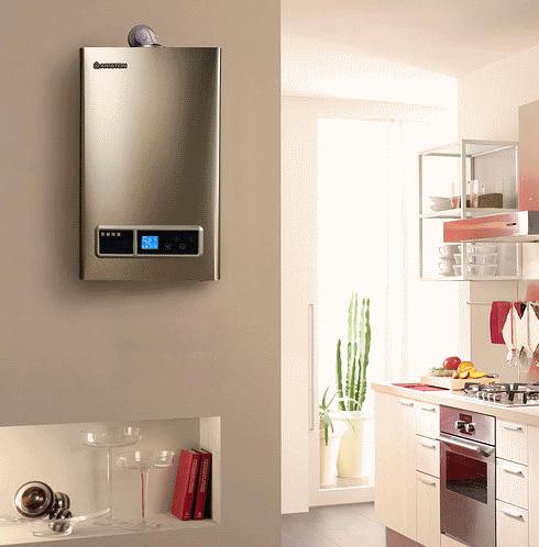 какой водонагреватель лучше газовый или электрический