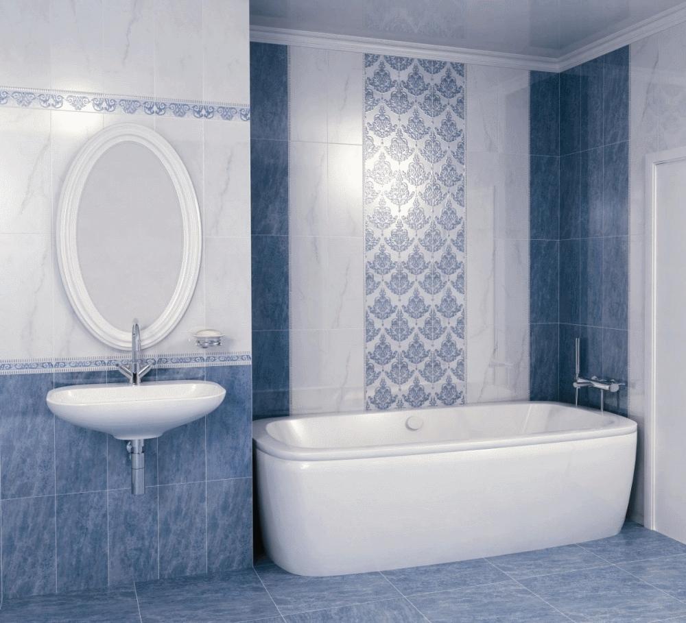 Плитка для ванной комнаты керама марацци фото