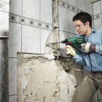 Как провести качественный ремонт санузла без привлечения специалистов со стороны