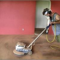 Как правильно положить плитку на деревянный пол – базовые аспекты, особенности и нюансы правильного монтажа