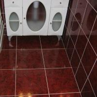 Затирка для плитки в ванной – неотъемлемая часть качественного ремонта и хорошего настроения