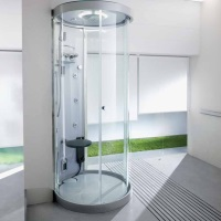 Выбираем что лучше: душевая кабина или ванна? Как сэкономить на гигиене не в ущерб комфорту