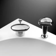 Полезные советы и конкретные рекомендации о том, как производится установка смесителя в ванной