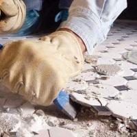 Как сделать ремонт в ванной: выбираем материалы и ремонтируем ванную комнату быстро, самостоятельно и недорого
